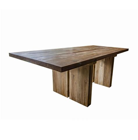 wood benches for dining tables sunut reclaimed wood dining table and bench set stunning