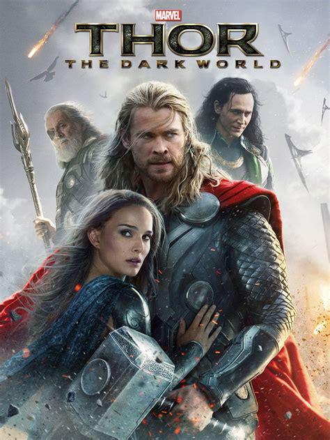 film thor the dark world motarjam thor the dark world movie tv listings and schedule