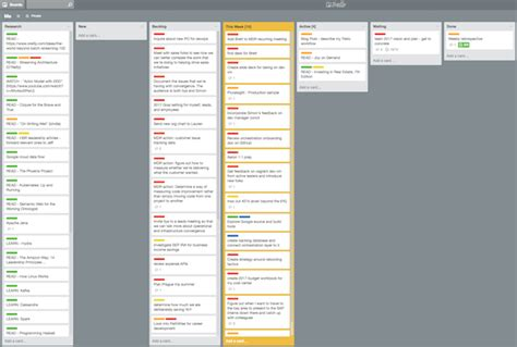 my workflow my workflow