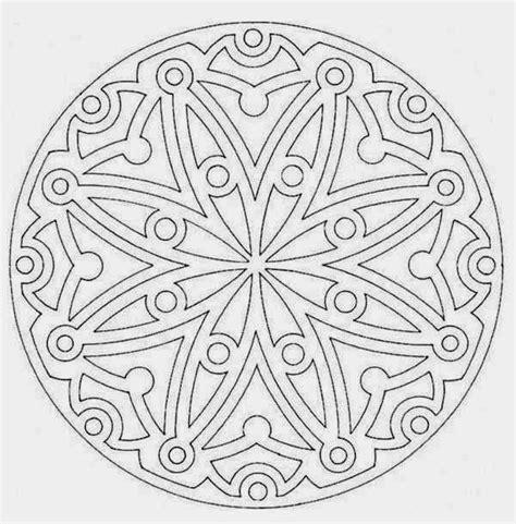 mandala images coloring pages 57 advance mandala printable coloring pages flower for