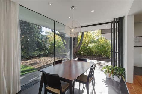 1930 house design a lovely 1930s modern house in ontario home design lover