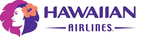 Southwest Flight Sale by Hawaiian Airlines Logos Download