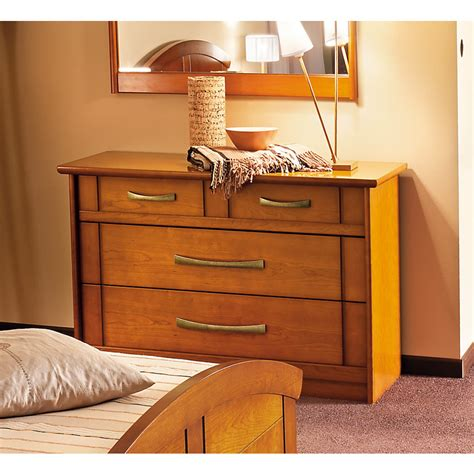 camif commode achat meuble pas cher meubles 224 prix discount canap 233