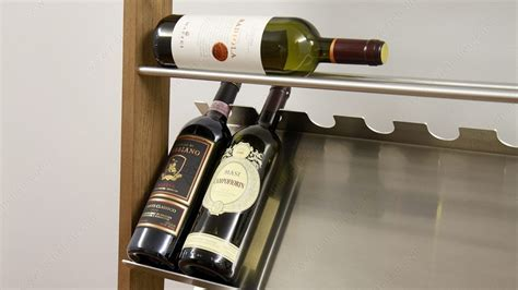 Wine Rack Hardware by Wine Racks Richelieu Hardware