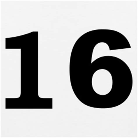 16x16 16 X 16 16 16 16 16 Dot Matrix Dotmatrix Module sixteen tank tops spreadshirt