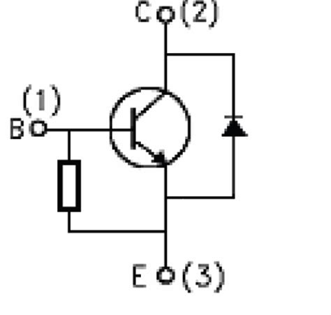 transistor tip41 reemplazo transistor d1555 datasheet 28 images solucionado reemplazo d1651 yoreparo reemplazo de