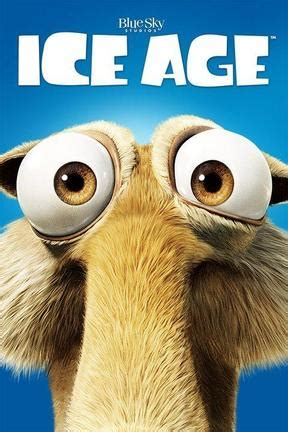 tara strong ice age watch ice age online stream full movie directv