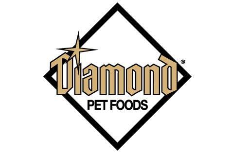 all god s creatures diamond pet foods recall 3 diamond pet foods expands voluntary food recall to include