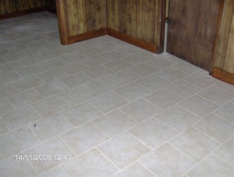 laminate flooring jackson tn 28 images for sale by owner 8 brookhaven dr jackson tn 38305