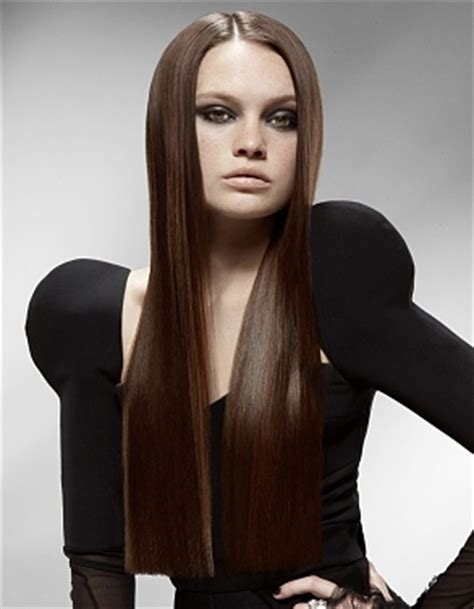 straight as a die blunt hair cut haircut trends blunt haircuts for long medium and short