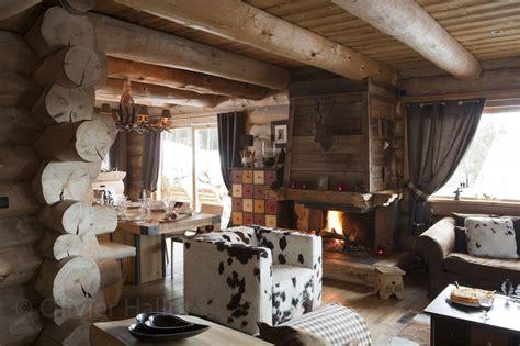 chalet cheminee montagne chalets nordika constructeur bois 224 bolqu 232 re pyr 233 n 233 es