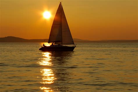 public boat r lago vista foto gratis barco 192 vela p 244 r do sol mar imagem gratis