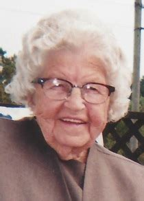 obituary for edna d caldwell marvin e owens home for