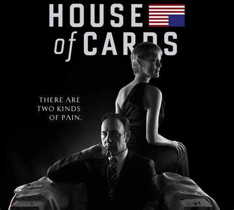 house of cards full cast and crew house of cards full cast and crew