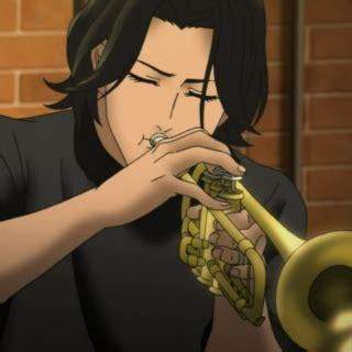 anime jazz 8tracks top playlists 6 mixes someday my prince will