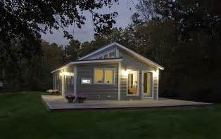 affordable small homes get attractive design of small prefab homes with affordable prices midcityeast