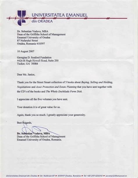 non profit acknowledgement letter requirements pin non profit receipt of donation letter template on