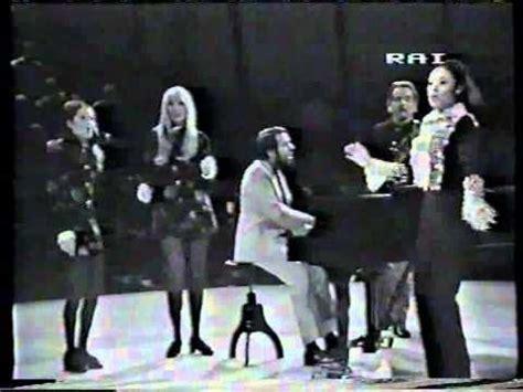 caterina valente jazz youtube caterina valente sergio mendes brasil 66 jazz