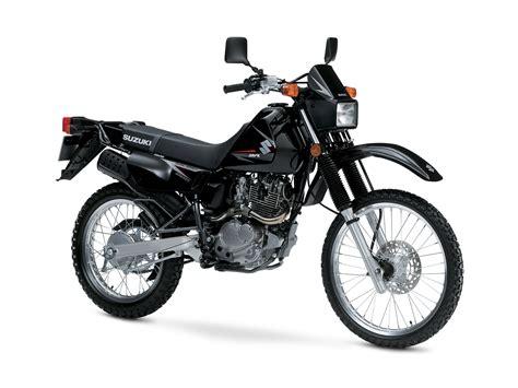 Suzuki Dr 150 Mesin 150 Cc Satria F Buat Calon Trail Suzuki Mantap
