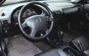 94 Acura Integra Interior Acura Integra Price Modifications Pictures Moibibiki