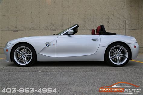 download car manuals 2008 bmw m roadster windshield wipe control 2006 bmw z4m 6 speed m roadster envision auto