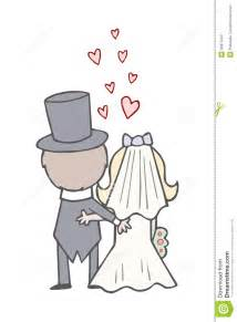 Wedding Day Images Clip Art ? 101 Clip Art