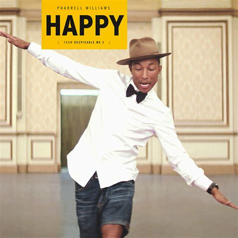 happy birthday buro happy birthday pharrell williams buro 24 7