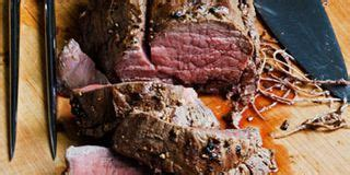 ina garten roast beef balsamic roasted beef recipe ina garten s recipe for