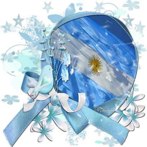 dia de la bandera argentina actos escolares acto escolar d 205 a de la bandera