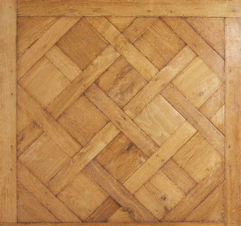 Parquet Panel Vintage Hardwood Flooring ? Toll Free: 800