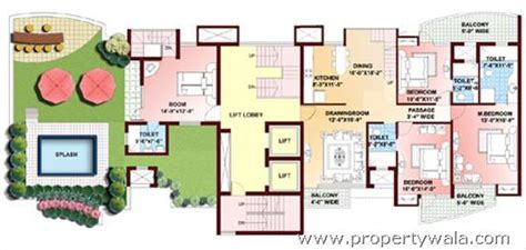 7th heaven house floor plan 7th heaven house floor plan home photo style