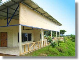 zweifamilienhaus zum kaufen zweifamilienhaus in costa rica puntarenas bei parrita