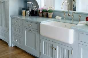 rohl kitchen sinks - Country Kitchen Sink
