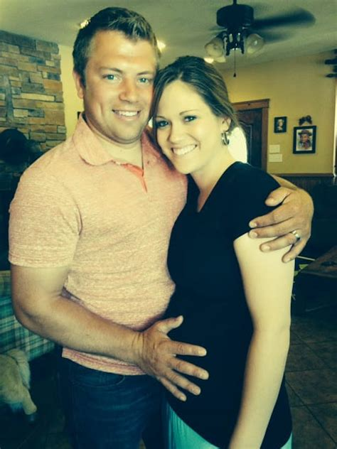 jana duggar pursued  zach bates  hollywood gossip
