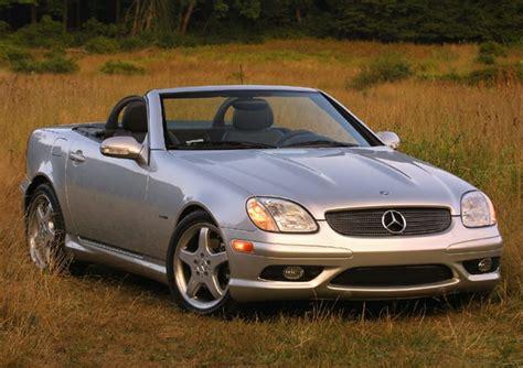 auto body repair training 2003 mercedes benz slk class windshield wipe control 2003 mercedes benz slk class reviews specs and prices cars com