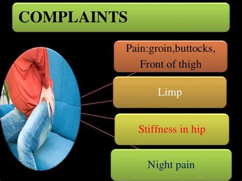 avascular necrosis of hip avn hip