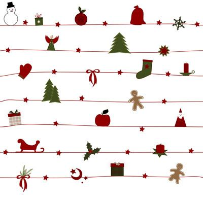 printable christmas wrapping paper a3 carte no 235 l mod 232 le 224 t 233 l 233 charger gratuitement