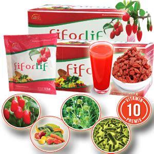 fiforlif asli dan palsu agen resmi fiforlif ladyfem fiforlif asli dan palsu cara membedakannya