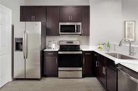 2 bedroom suite with kitchen in orlando 2 bedroom suites in orlando the grove resort spa