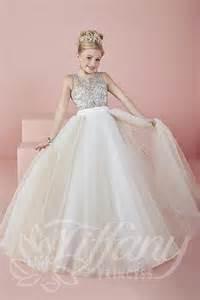 25 best little dresses ideas on pinterest little