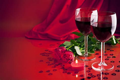 wine for valentines day roses and wine for s day wallpapers and images