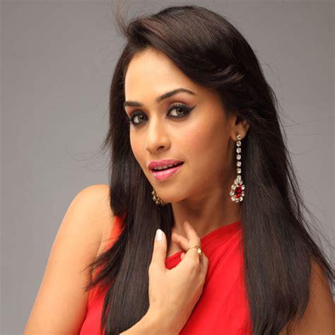 marathi film actress images images of marathi actress hot impremedia net