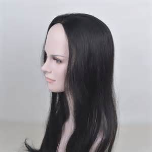 wigs for with thinning hair wig toppers for thinning hair short hairstyle 2013
