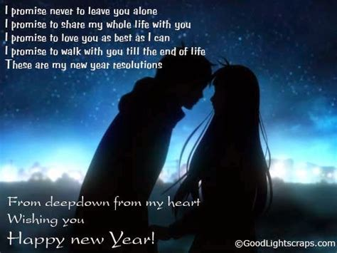 a new years message to my husband happy new year images happy new year 2015