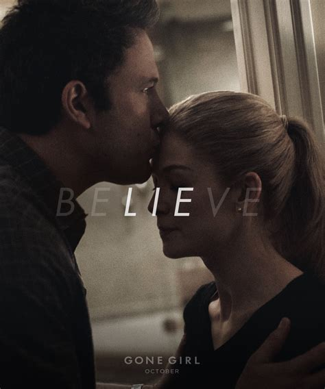gone girl themes movie gone girl images gone girl poster hd wallpaper and