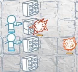 doodle brigade doodle brigade walkthrough tips review