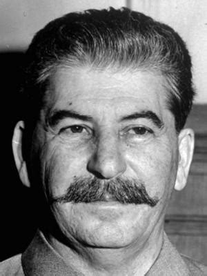 resumen de la biografia iosif stalin frases y citas c 233 lebres de i 243 sif stalin