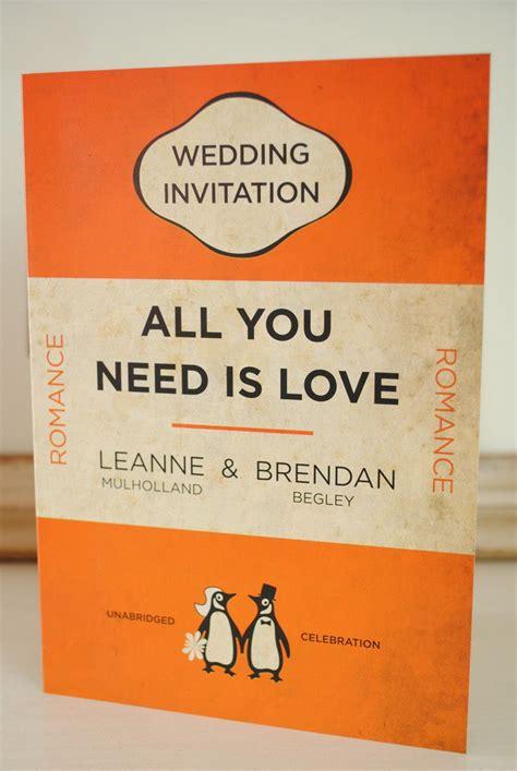 when should you send wedding invitations when do you send wedding invitations out best wedding organizer