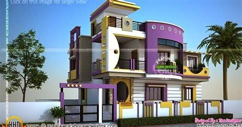 indian house compound designs house design ideas