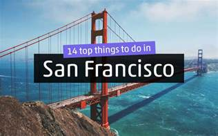 best airbnbs in san francisco 14 top best things to do in san francisco just globetrotting